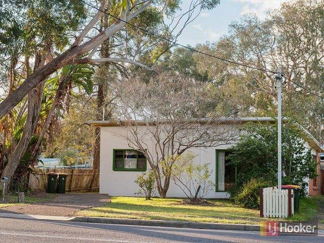 28 Shoal Bay Road, Nelson Bay, NSW 2315