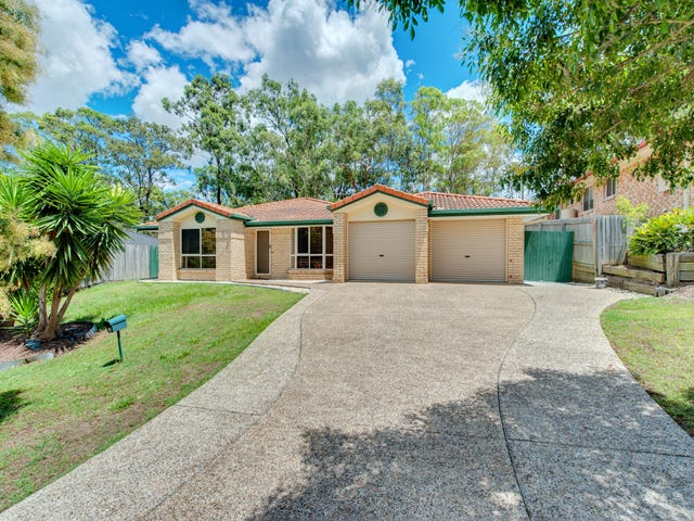 18 Windsor Place, Forest Lake, Qld 4078