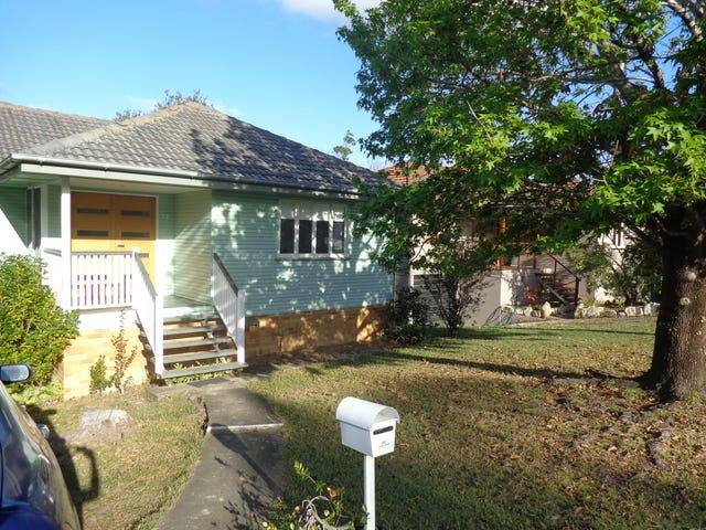 72 Long St, Coorparoo, Qld 4151