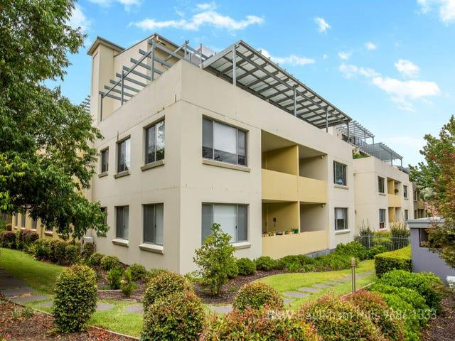 20/12-18 Sherwin Avenue, Castle Hill, NSW 2154