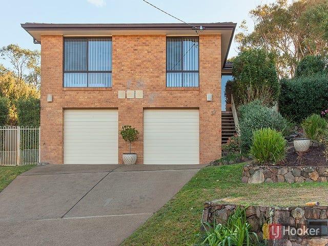 39 Hanson Ave, Anna Bay, NSW 2316