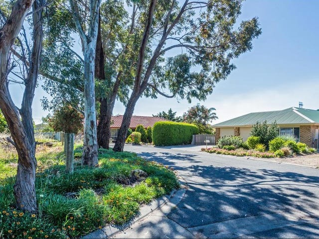36 Beverly Grove, Encounter Bay, SA 5211