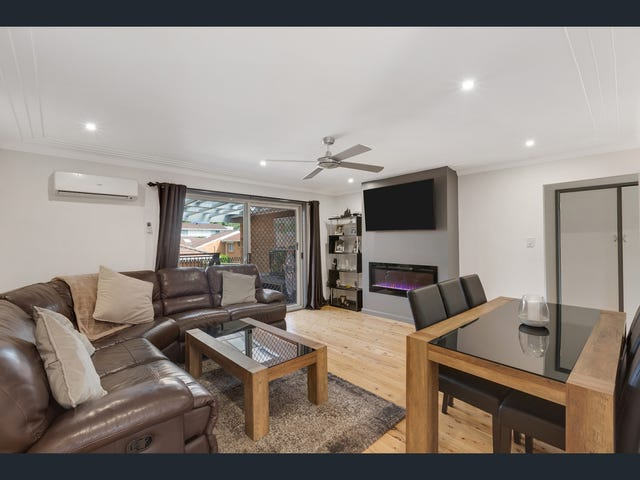 10/37 York Street, East Gosford, NSW 2250