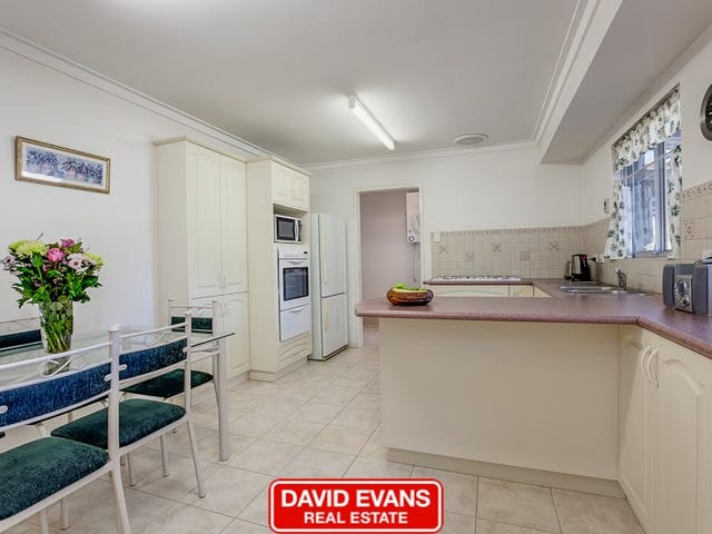 23 Quamby Place, Rockingham, WA 6168