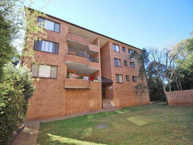 47/36-50 Mount Druitt Road, Mount Druitt, NSW 2770
