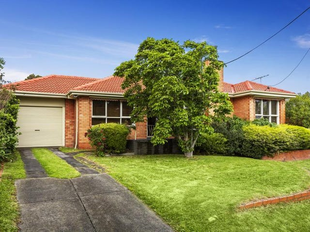 36 Wetherby Road, Doncaster, Vic 3108