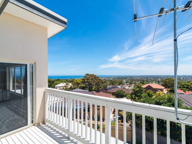 2 Wandana Avenue, Seaview Downs, SA 5049