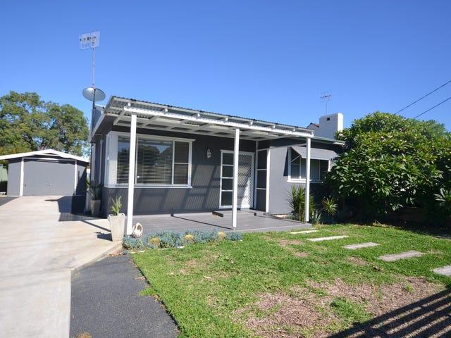 8 Albion Street, Umina Beach, NSW 2257