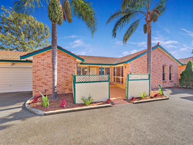 6/77 Boronia Road, Greenacre, NSW 2190