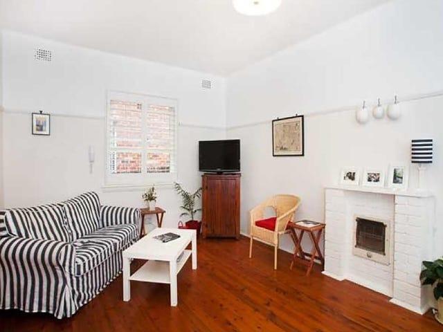2/66 Lavender Street, Lavender Bay, NSW 2060