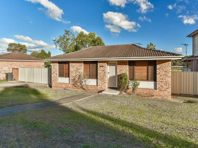 10 Traminer Place, Eschol Park, NSW 2558