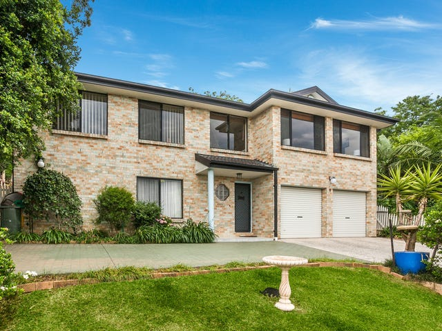 9 Cameron Place, Figtree, NSW 2525