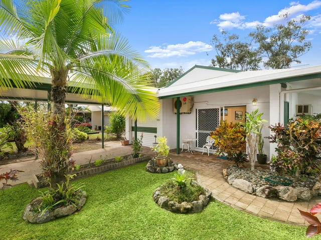 3/2-6 Lake Placid Road, Caravonica, Qld 4878