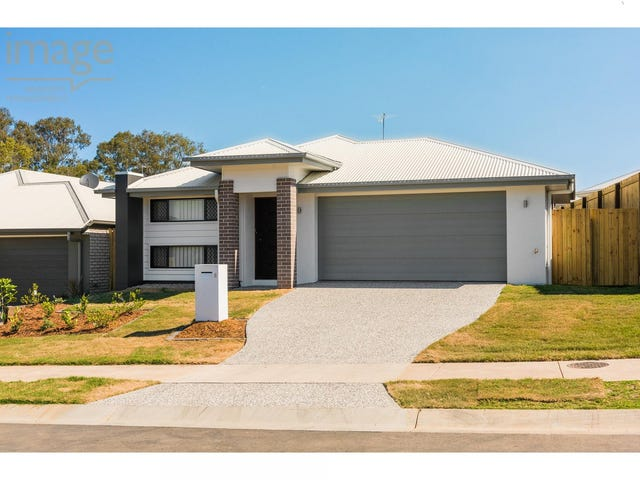 5 Summit Street, Griffin, Qld 4503
