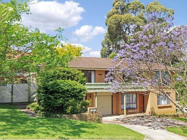 1 Welmont Place, Mount Keira, NSW 2500