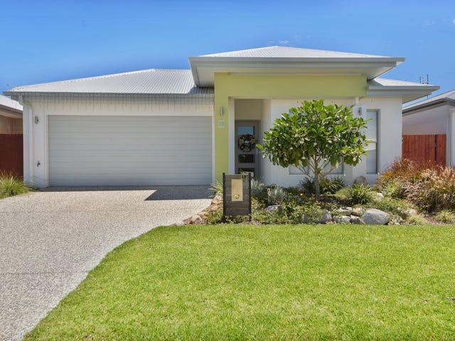 13 Hereford Street, Sippy Downs, Qld 4556
