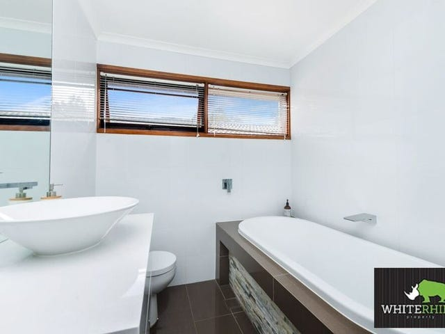 29/93 Chewing Street, Scullin, ACT 2614