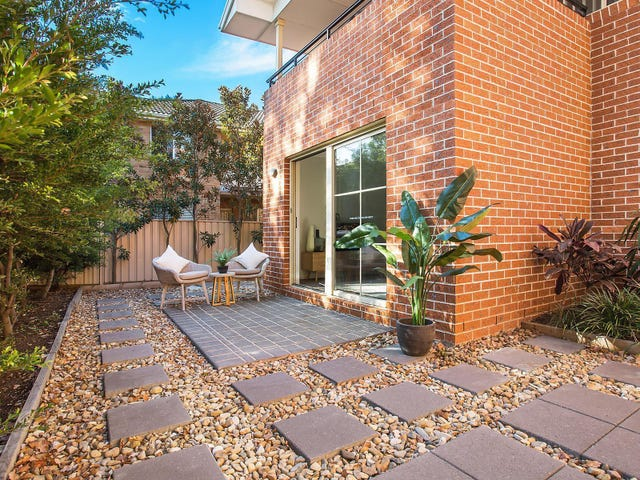 5/3 Fore Street, Canterbury, NSW 2193