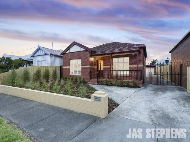 4 Johnson Street, Footscray, Vic 3011