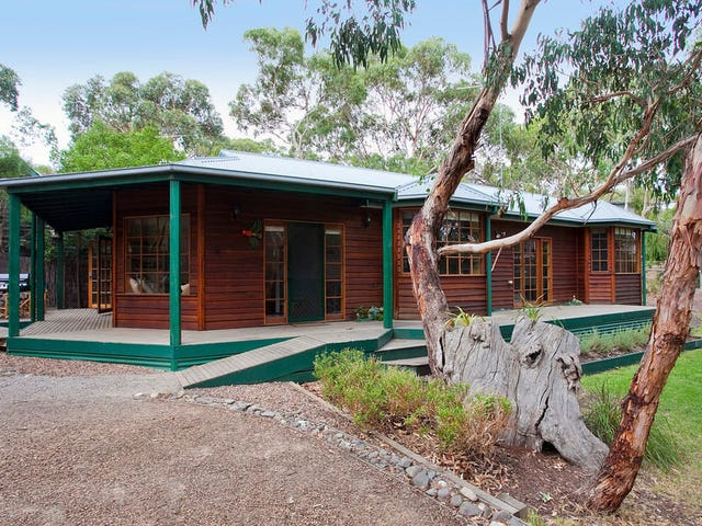 39 Aireys Street, Aireys Inlet, Vic 3231