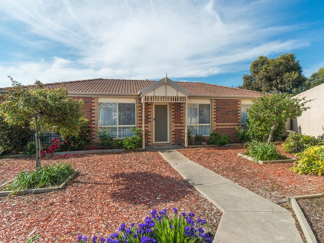 141 Hall Road, Carrum Downs, Vic 3201