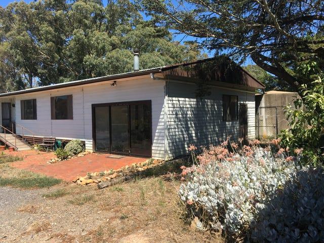 612 Rosemont Road, Goulburn, NSW 2580