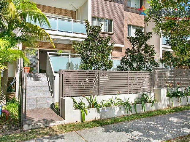 7/1-9 Andover Street, Carlton, NSW 2218