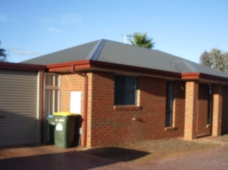 Unit 3/430 Etiwanda Avenue, Mildura, Vic 3500