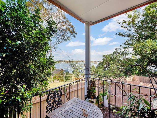 2/2-6 Louisa Road, Birchgrove, NSW 2041