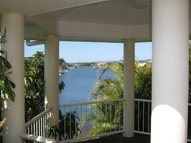 8 Key Biscayne, Clear Island Waters, Qld 4226