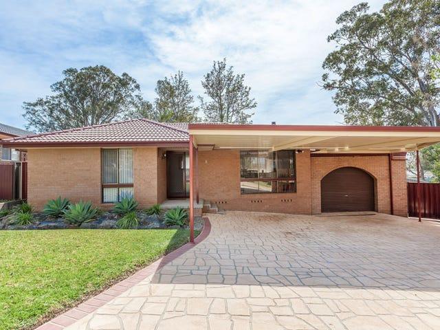 8 Fiat Place, Ingleburn, NSW 2565