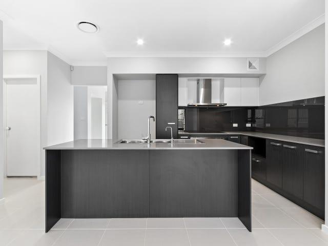 4 Altitude Street, North Richmond, NSW 2754