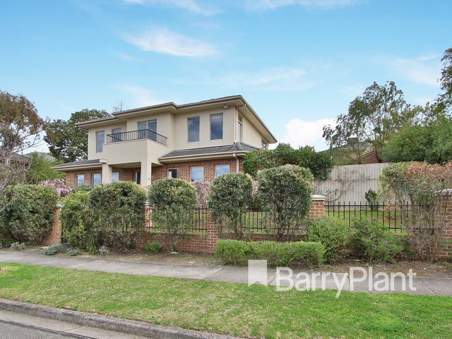 1/69 Russell Crescent, Doncaster East, Vic 3109