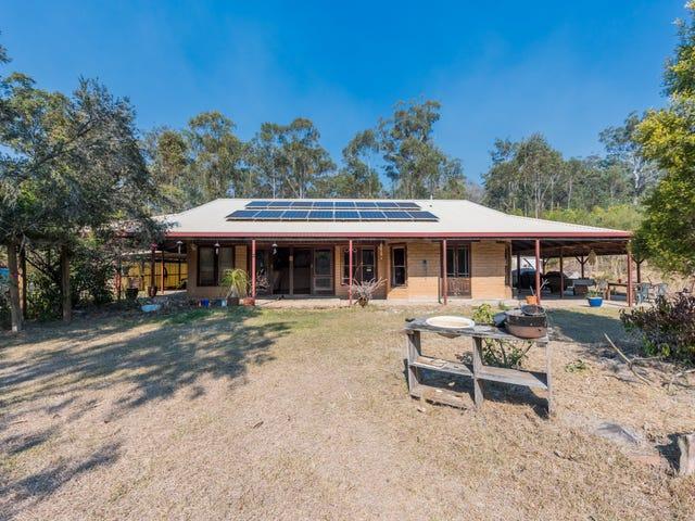 1449 Stockyard Creek Road, Stockyard Creek, NSW 2460