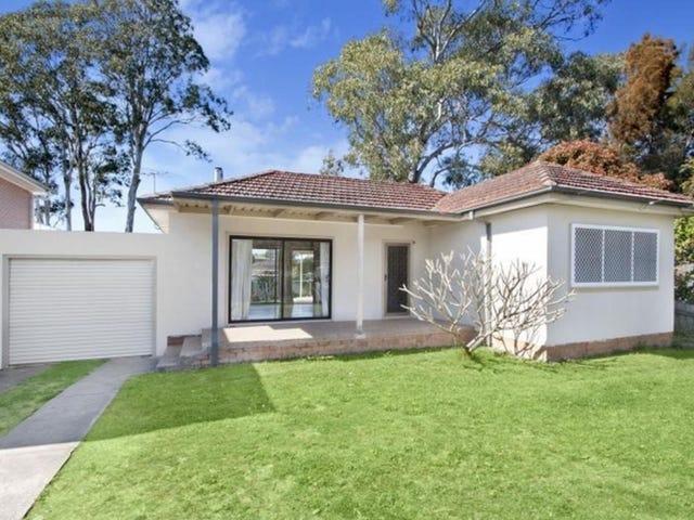 10 Margaret Street, Seven Hills, NSW 2147