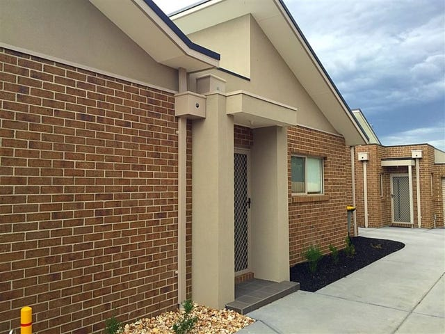 2/143 Messmate Street, Lalor, Vic 3075