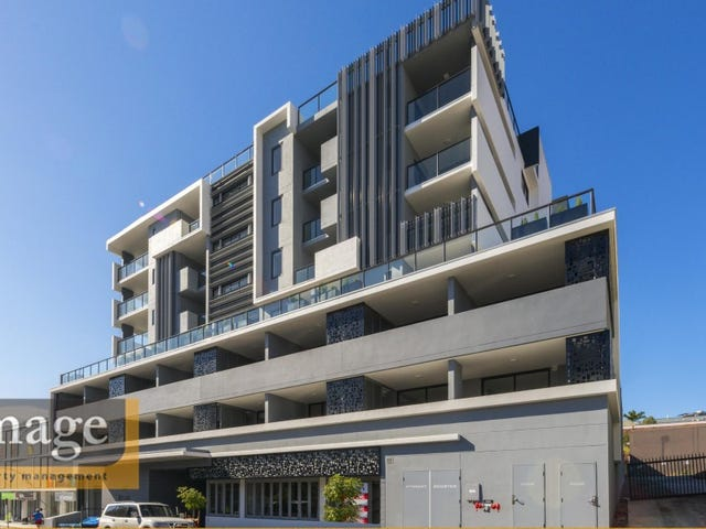 213/29 Robertson Street, Fortitude Valley, Qld 4006
