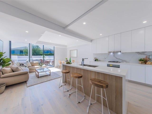 132 Tennyson Road, Mortlake, NSW 2137