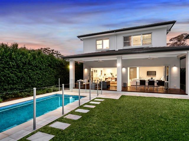 5 Taleeban Road, Riverview, NSW 2066
