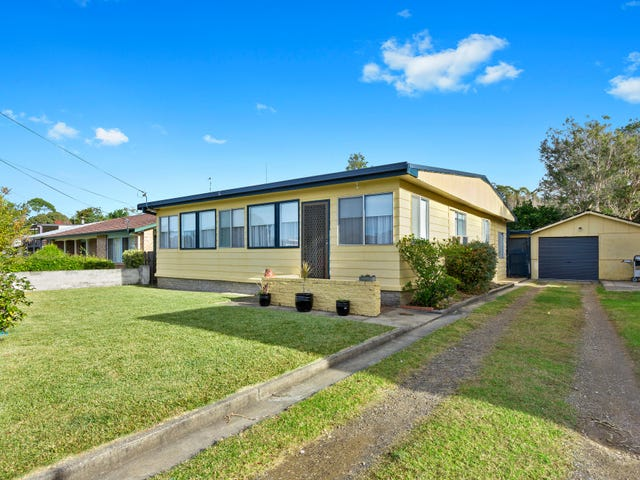 7 Bayview Street, Surfside, NSW 2536