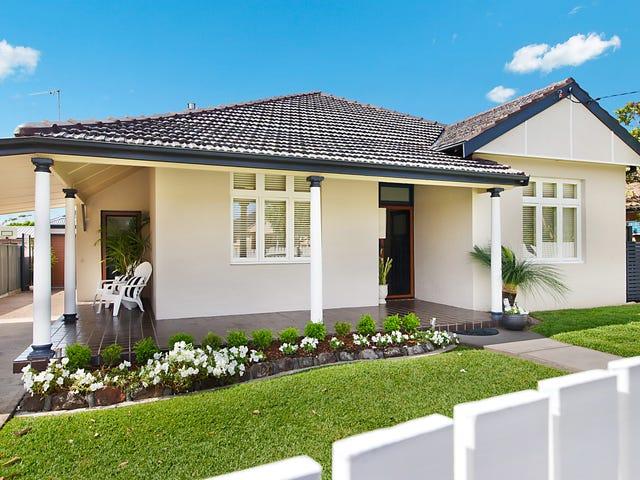 127 Stewart Avenue, Hamilton South, NSW 2303