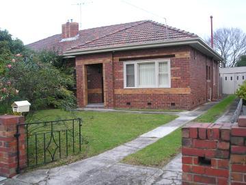 12 Kangaroo Road, Murrumbeena, Vic 3163
