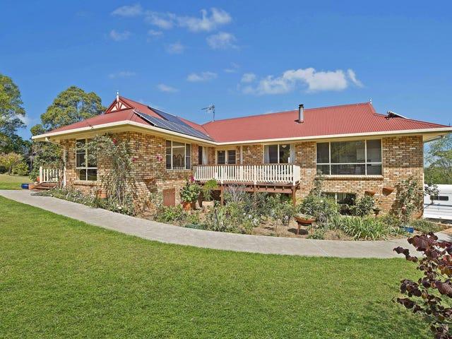 17 Banyule Place, Sancrox, NSW 2446
