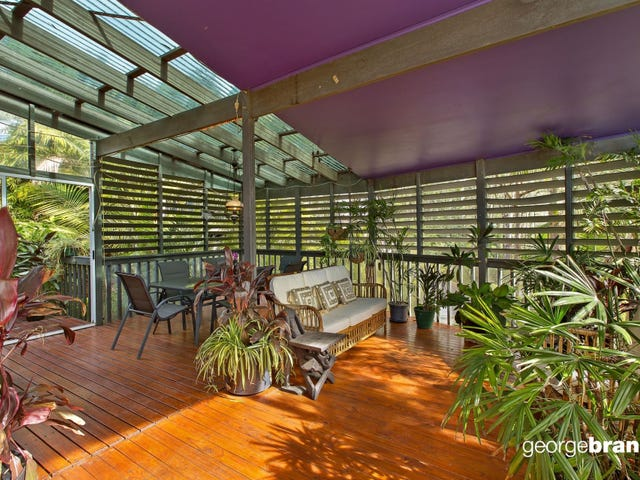 486 The Scenic Road, Macmasters Beach, NSW 2251