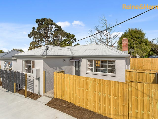 1/8 Lewan Avenue, Kingston, Tas 7050