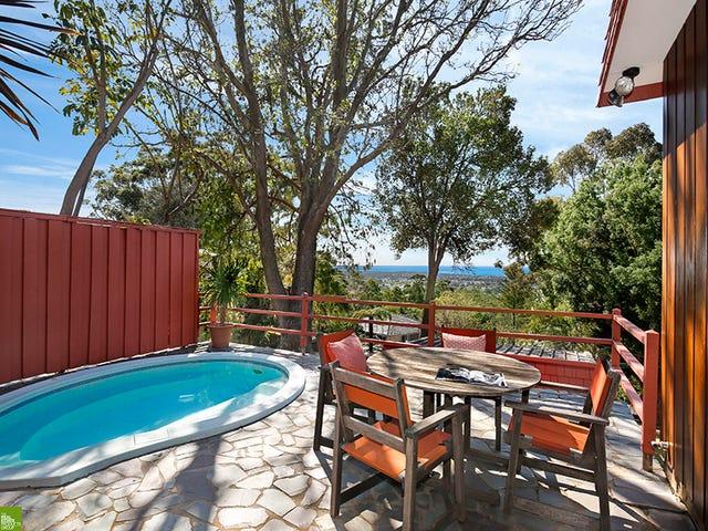 16 Dobinson Street, Mount Pleasant, NSW 2519