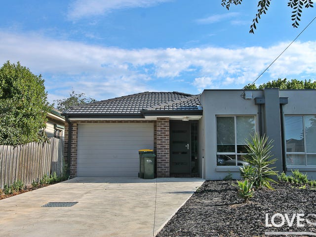 30A Howell Street, Lalor, Vic 3075