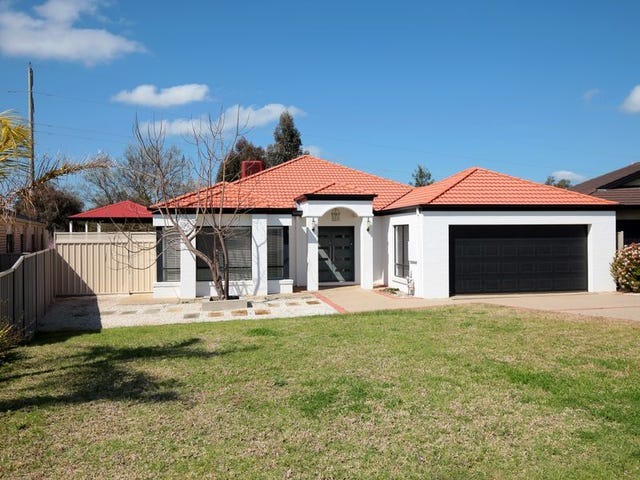 5 Wellington Avenue, Tatton, NSW 2650