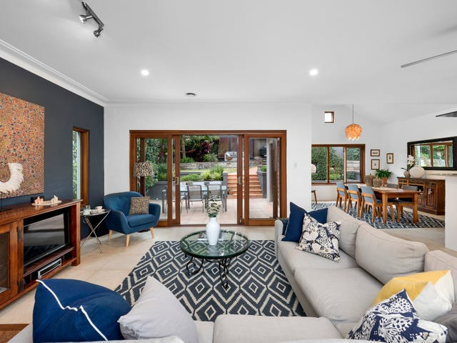 25 Dalrymple Avenue, Chatswood, NSW 2067