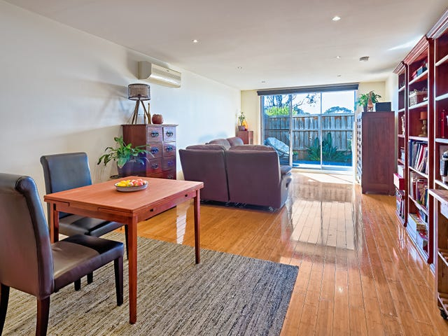 4/334-339 Station Street, Chelsea, Vic 3196